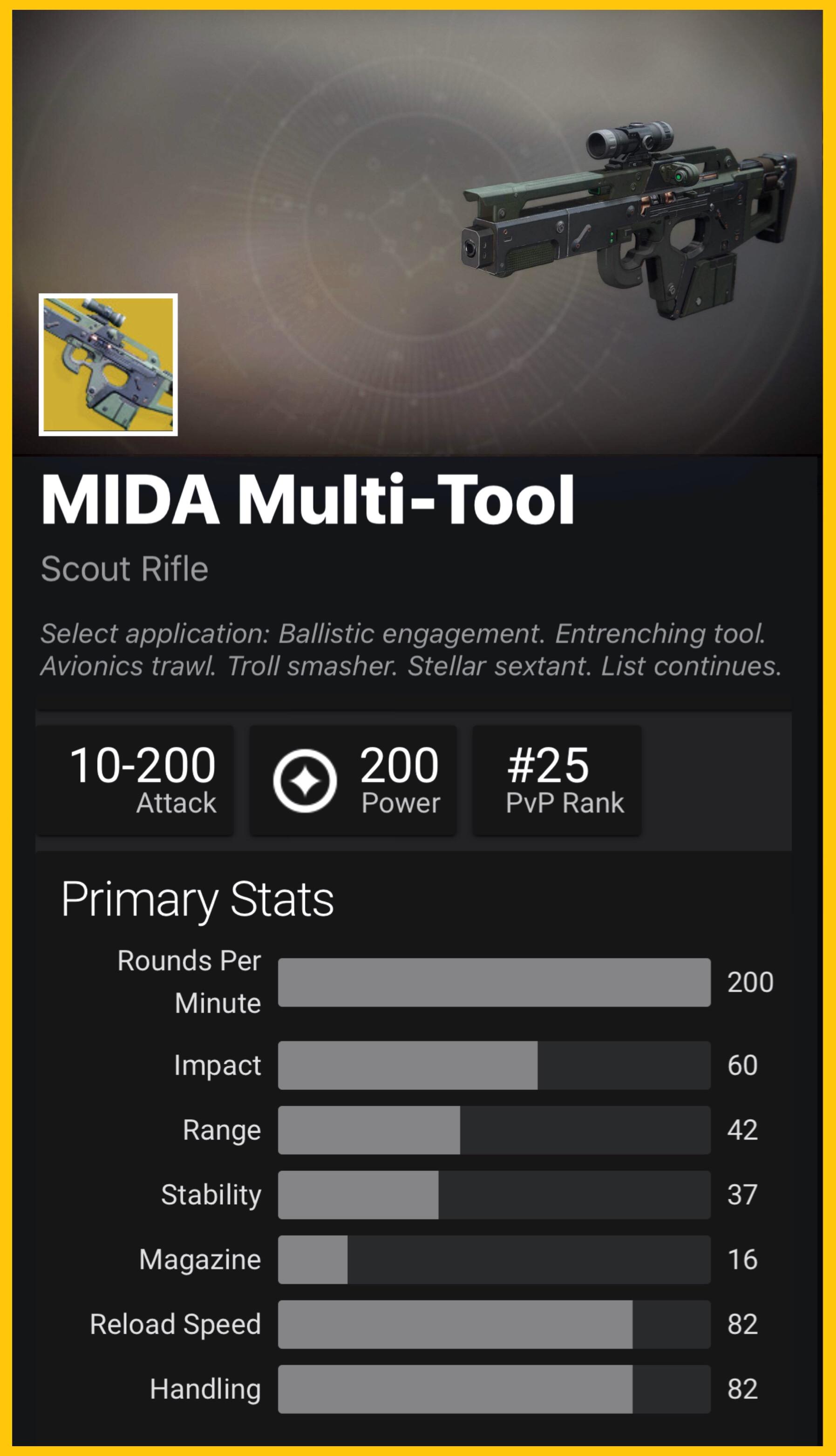MIDA Multi-Tool STATS.JPEG