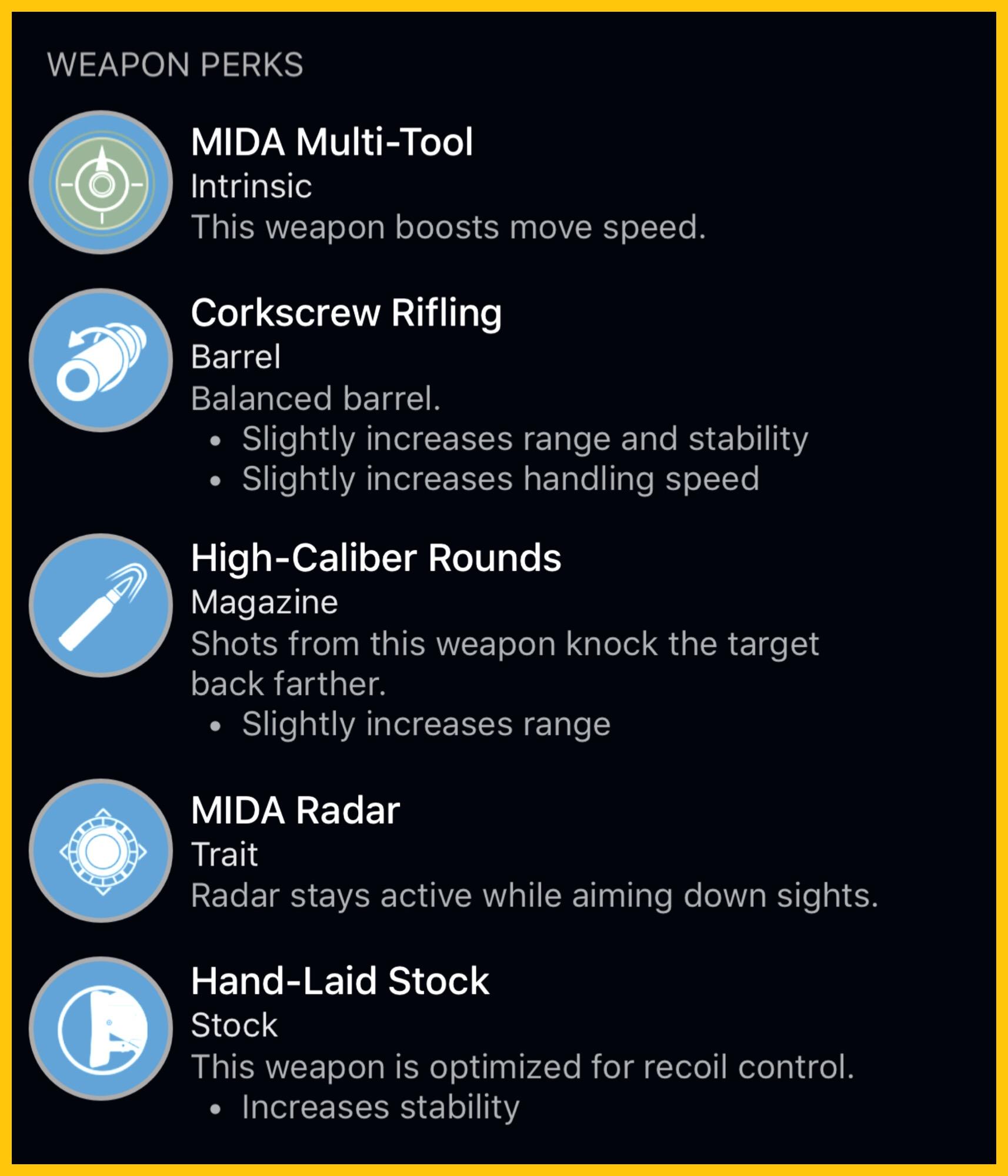 MIDA Multi-Tool PERKS.JPEG