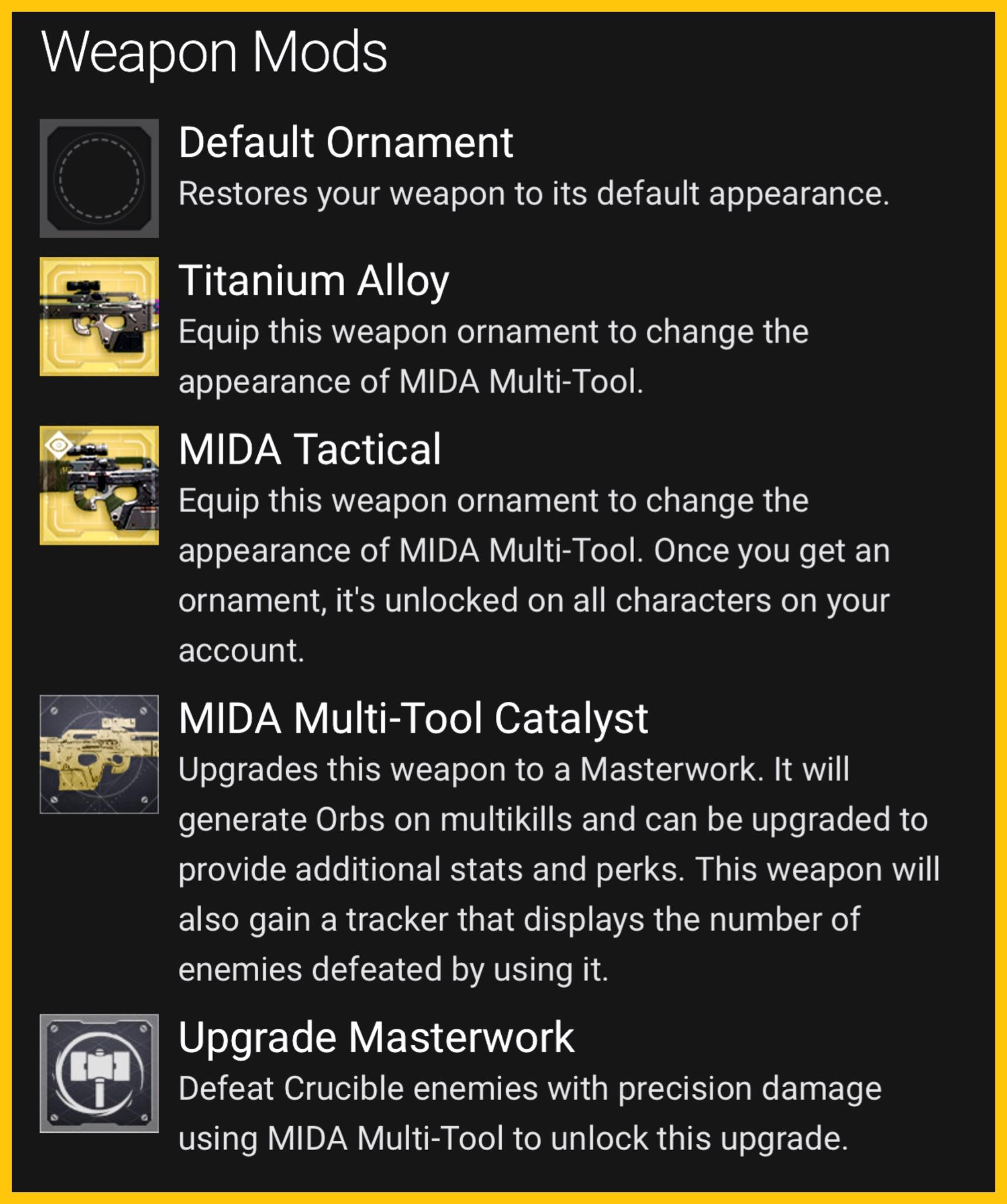 MIDA Multi-Tool MODS.JPEG