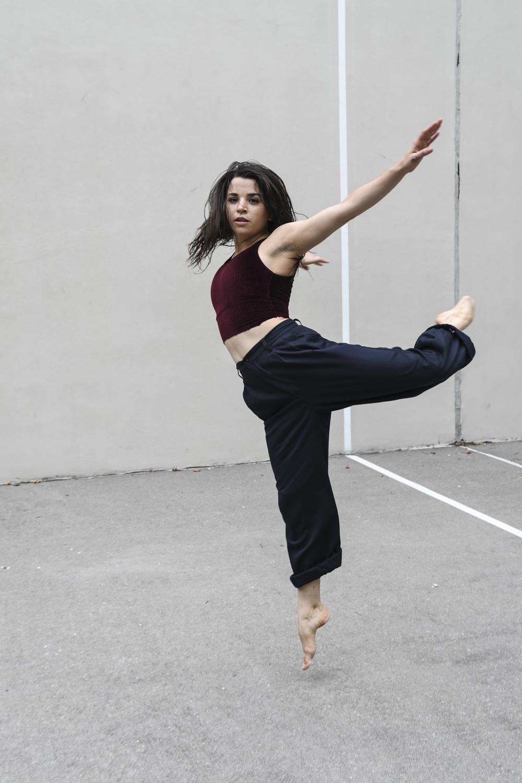 A-Y-Dancers-386.jpg
