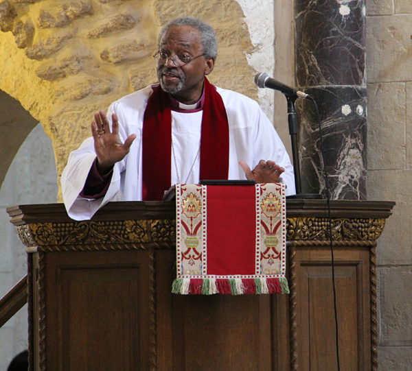 ens_051218_michaelCurry_preach-royal-600x541.jpg