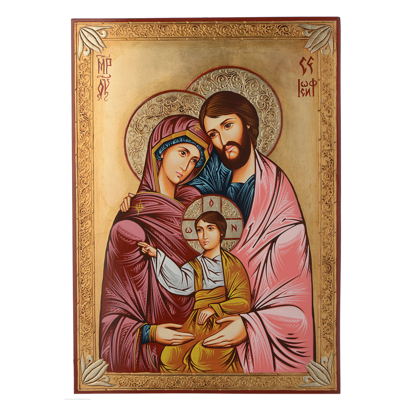 holy-family-icon-50x70-cm.jpg