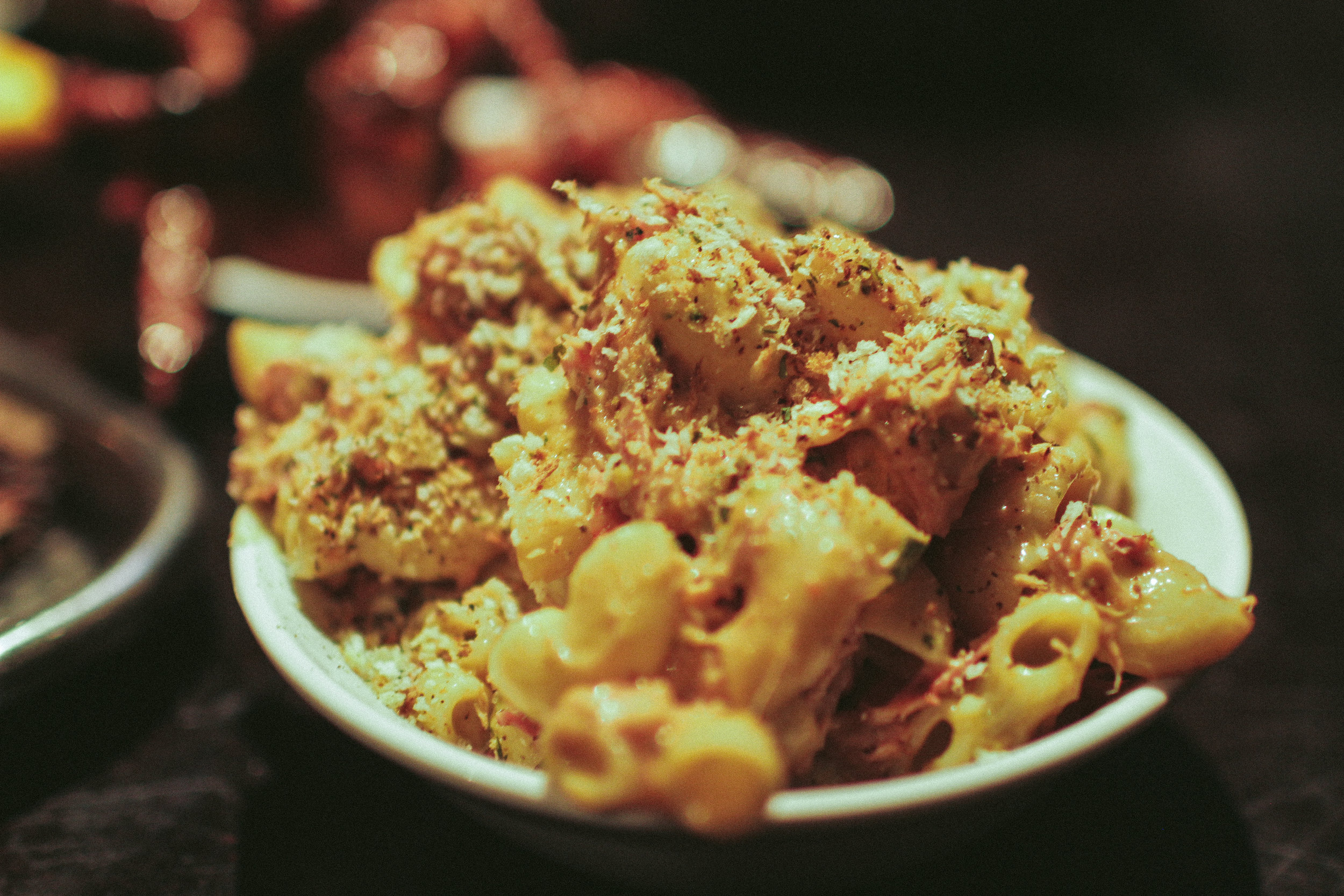 bone thugs mac n cheese.jpg