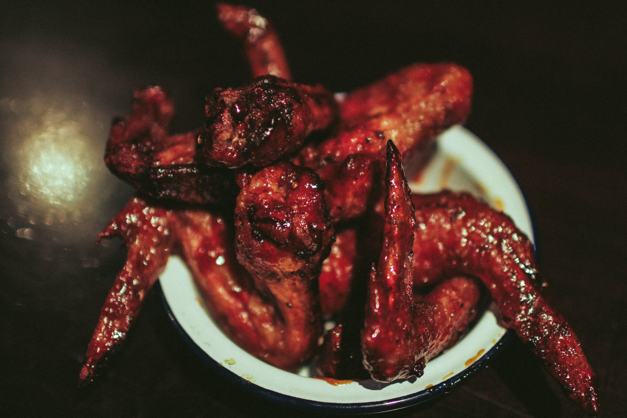 bone thugs wings.jpg