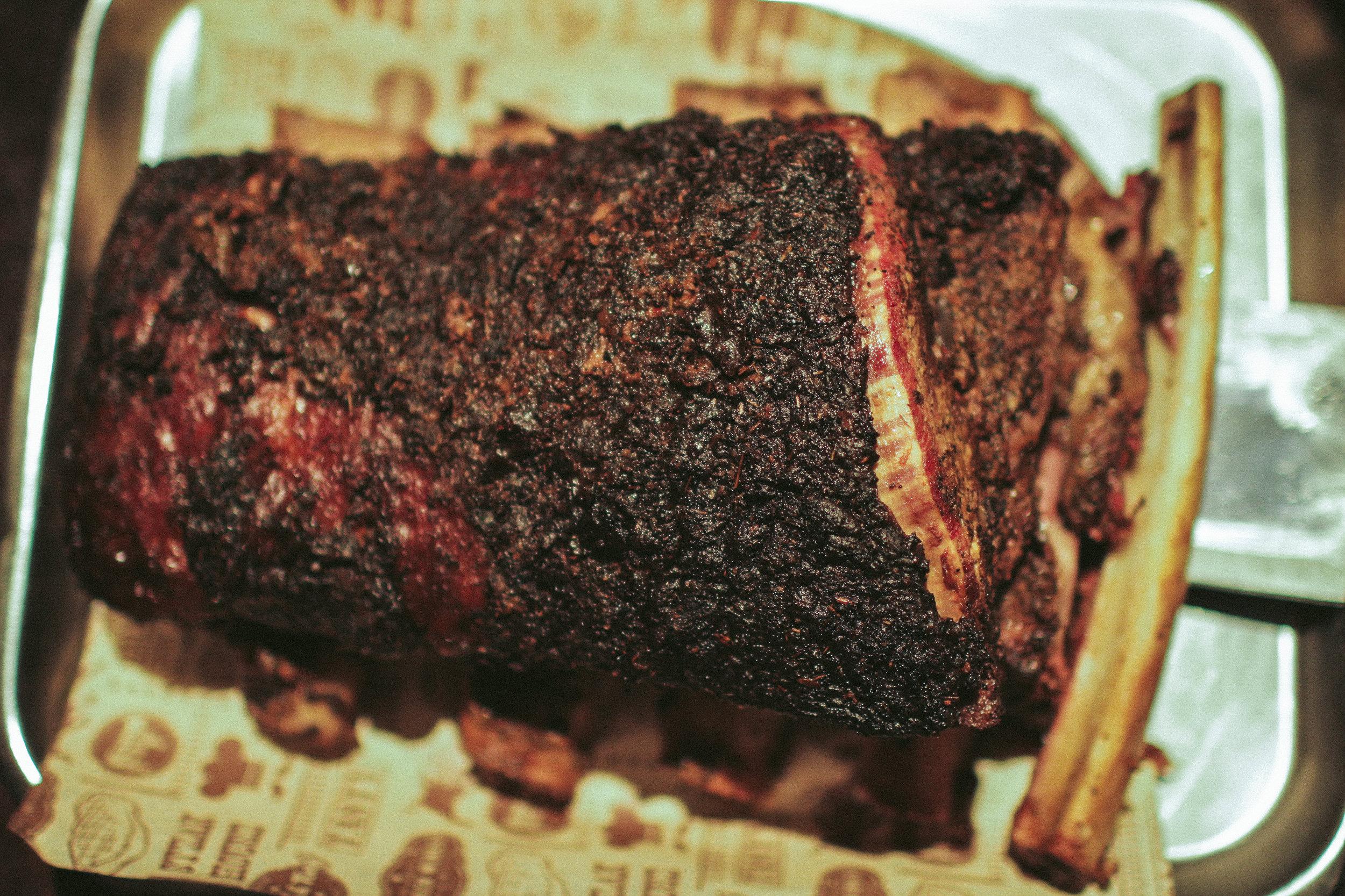 meatsweats-3.jpg