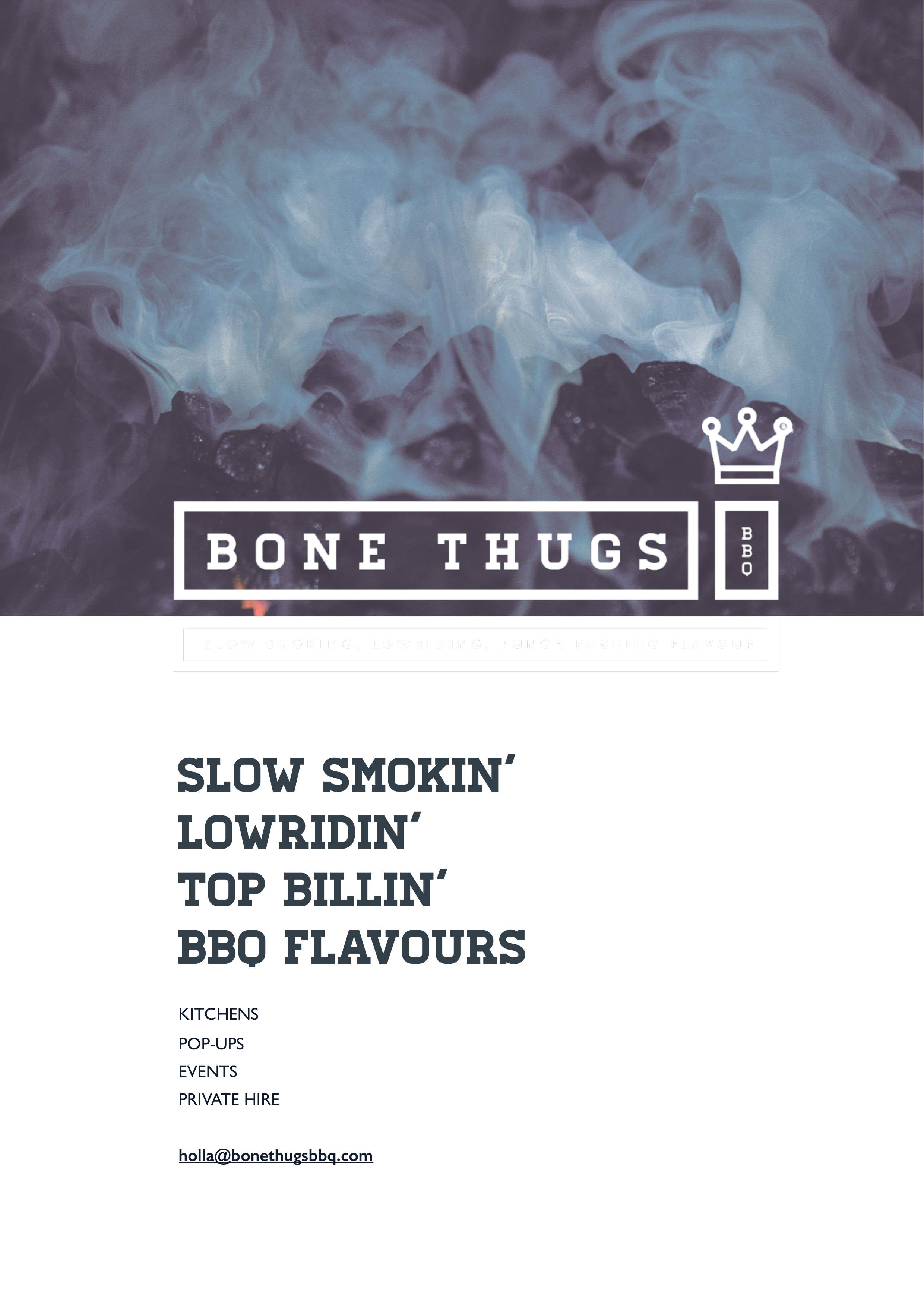 Bone Thugs Booklet-1.jpg