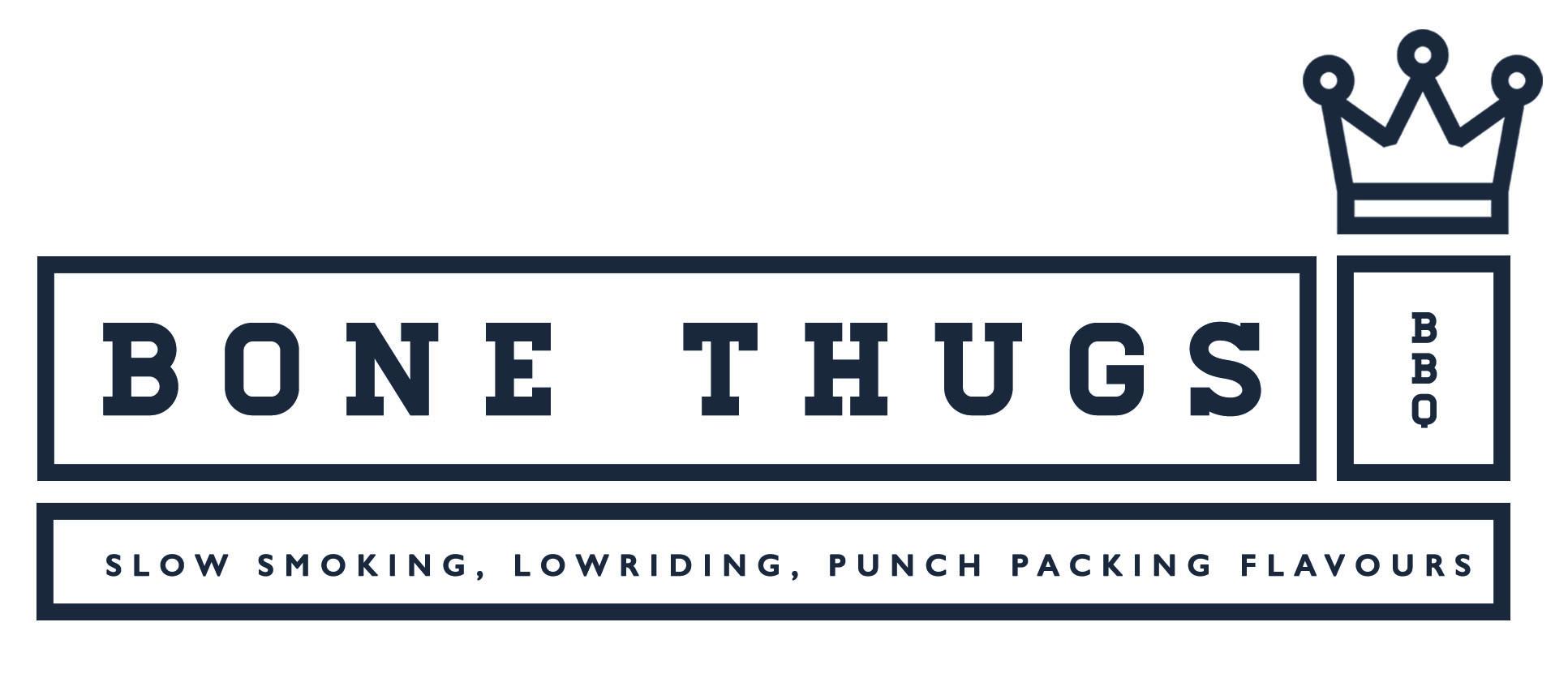 Bone Thugs Logo Blue Transparent.jpg