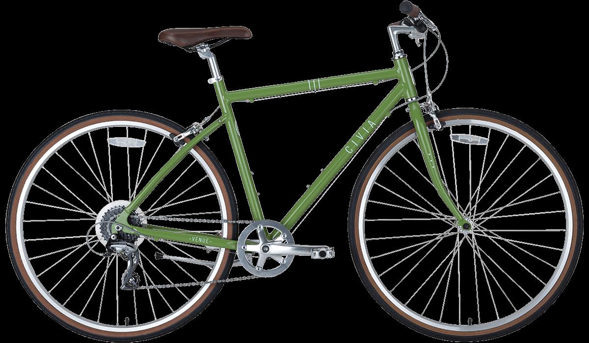 civia-cycles-venue-transit-cycles