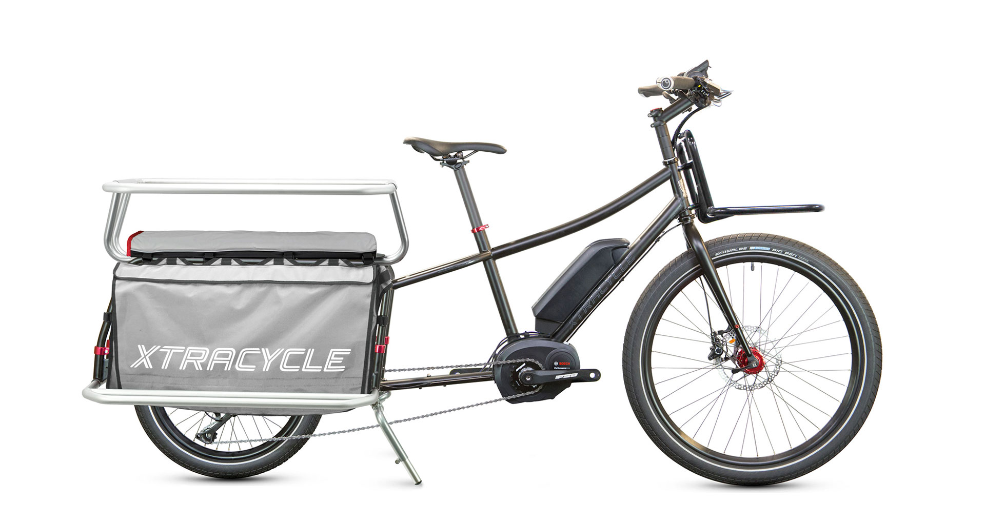 xtracycle-10E.jpg