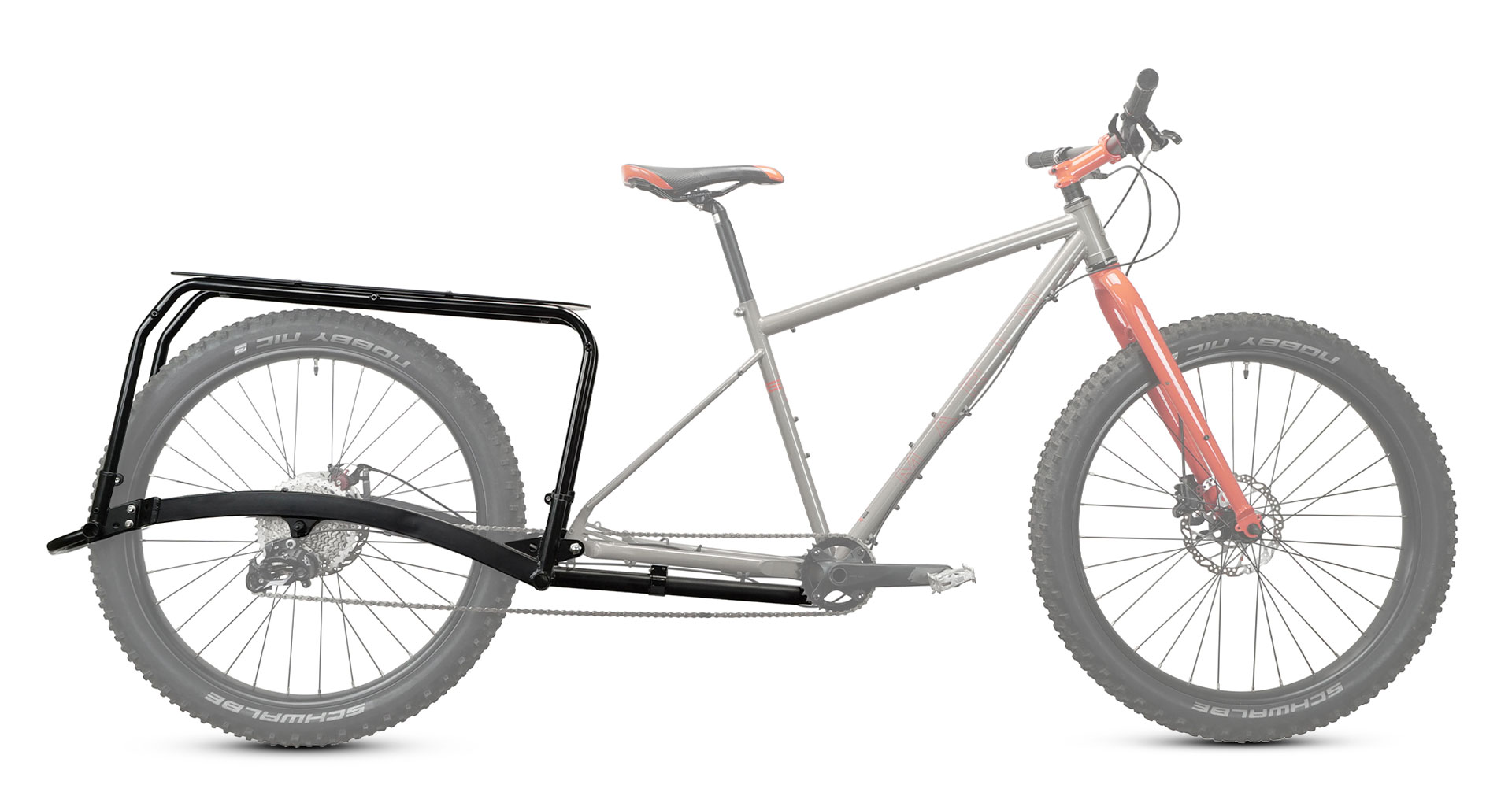 xtracycle-leap.jpg