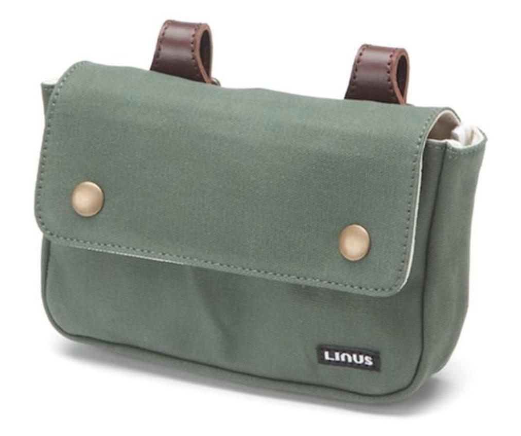 linus-pouch-bag-transit-cycles-tucson-arizona