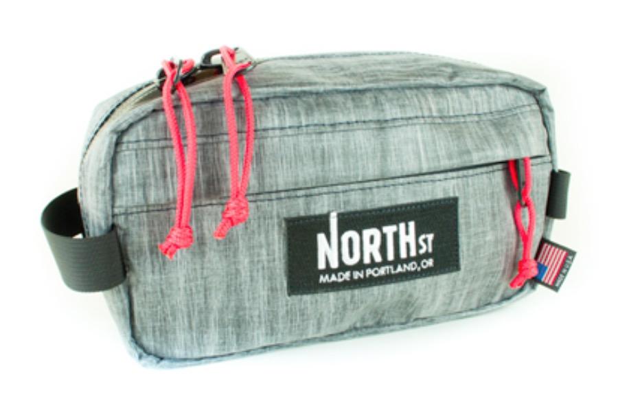 northstreet-pioneer-nine-pack-fanny-hip-pack-transit-cycles-tucson-arizona