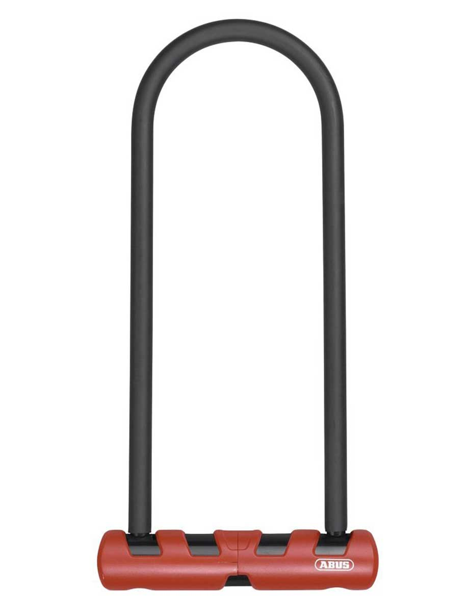 abus-ultimate-420-u-lock-transit-cycles-tucson-arizona