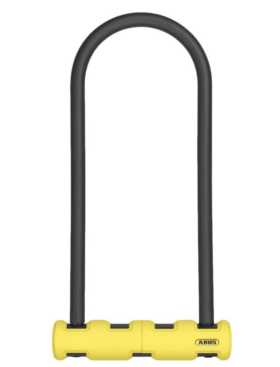 abus-super-ultimate-430-u-lock-transit-cycles-tucson-arizona