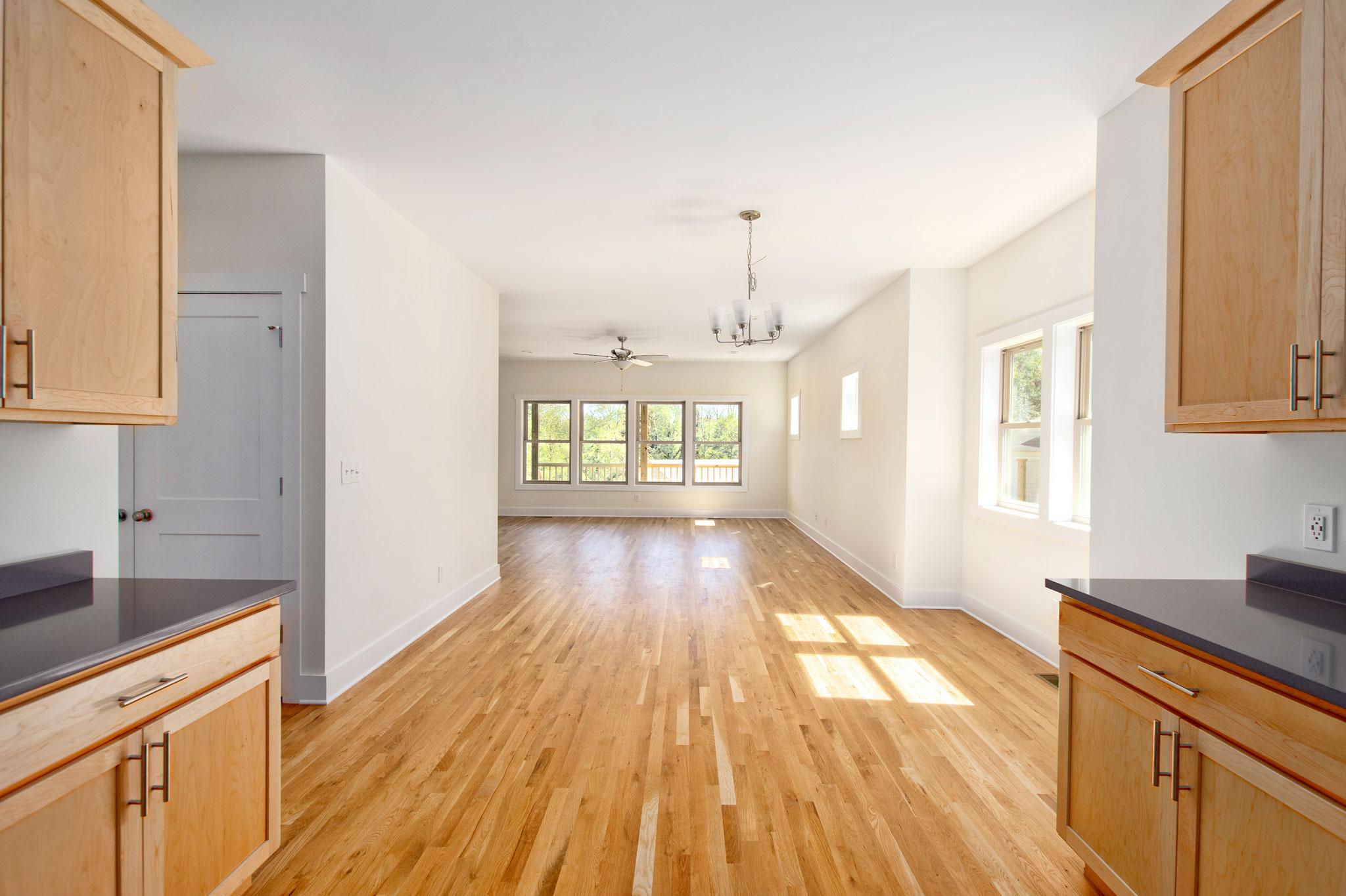 09 Open Floorplan.jpg