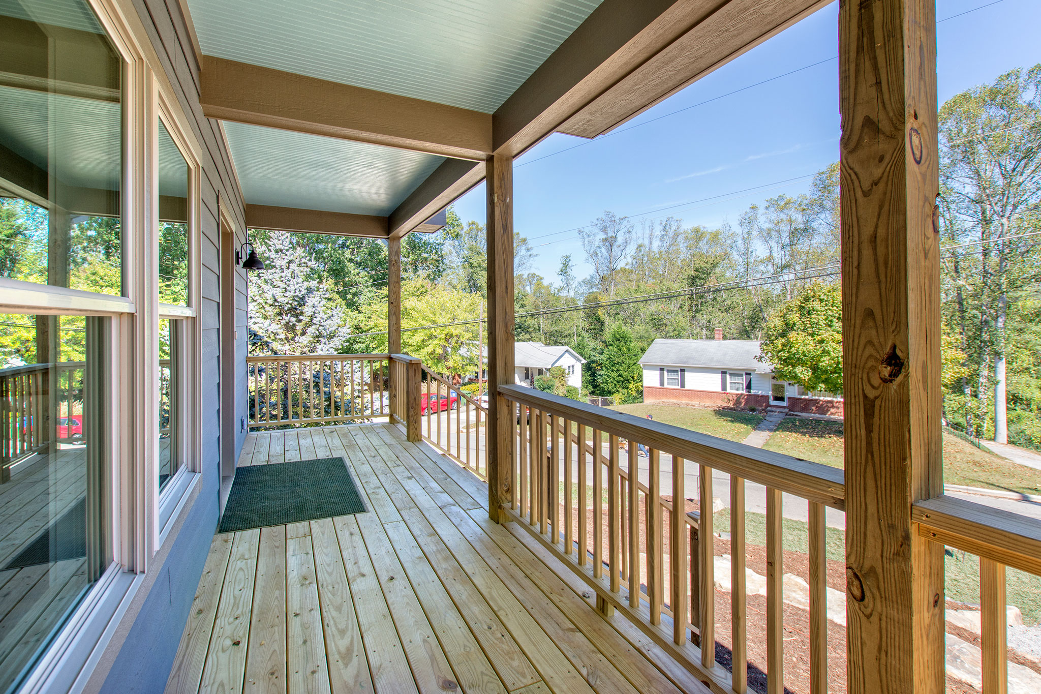 22 Front Porch Living.jpg