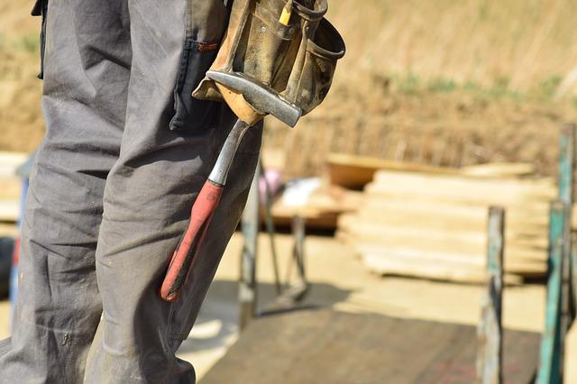 river-birch-builders-general-contractors-residential-construction