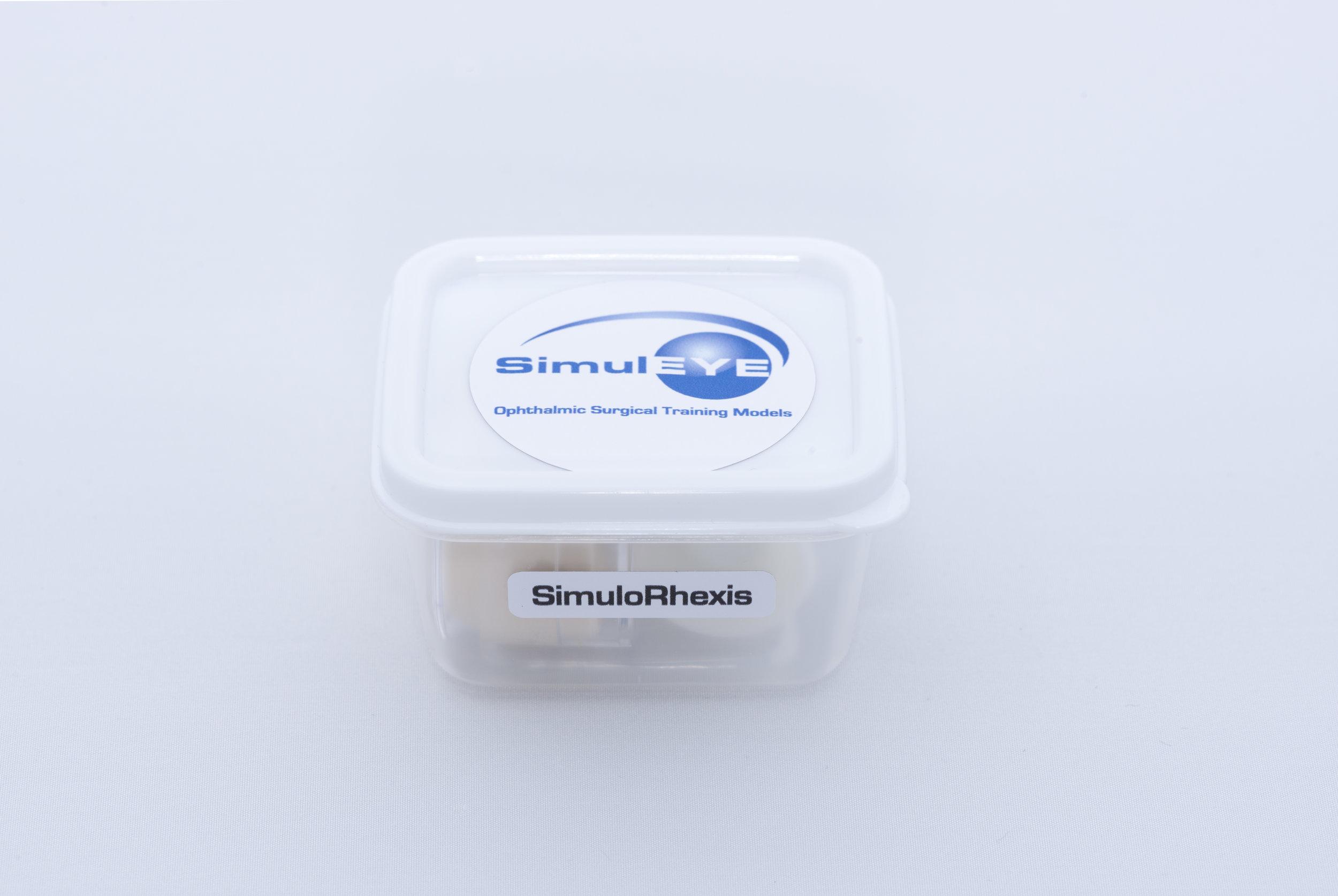 SimuloRhexis Kit.jpg