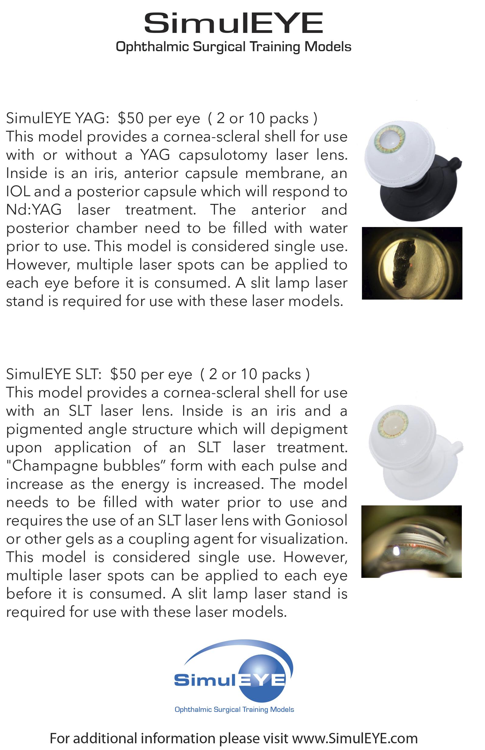 SimulEYE YAG SLT LPI BrochureThumb.png