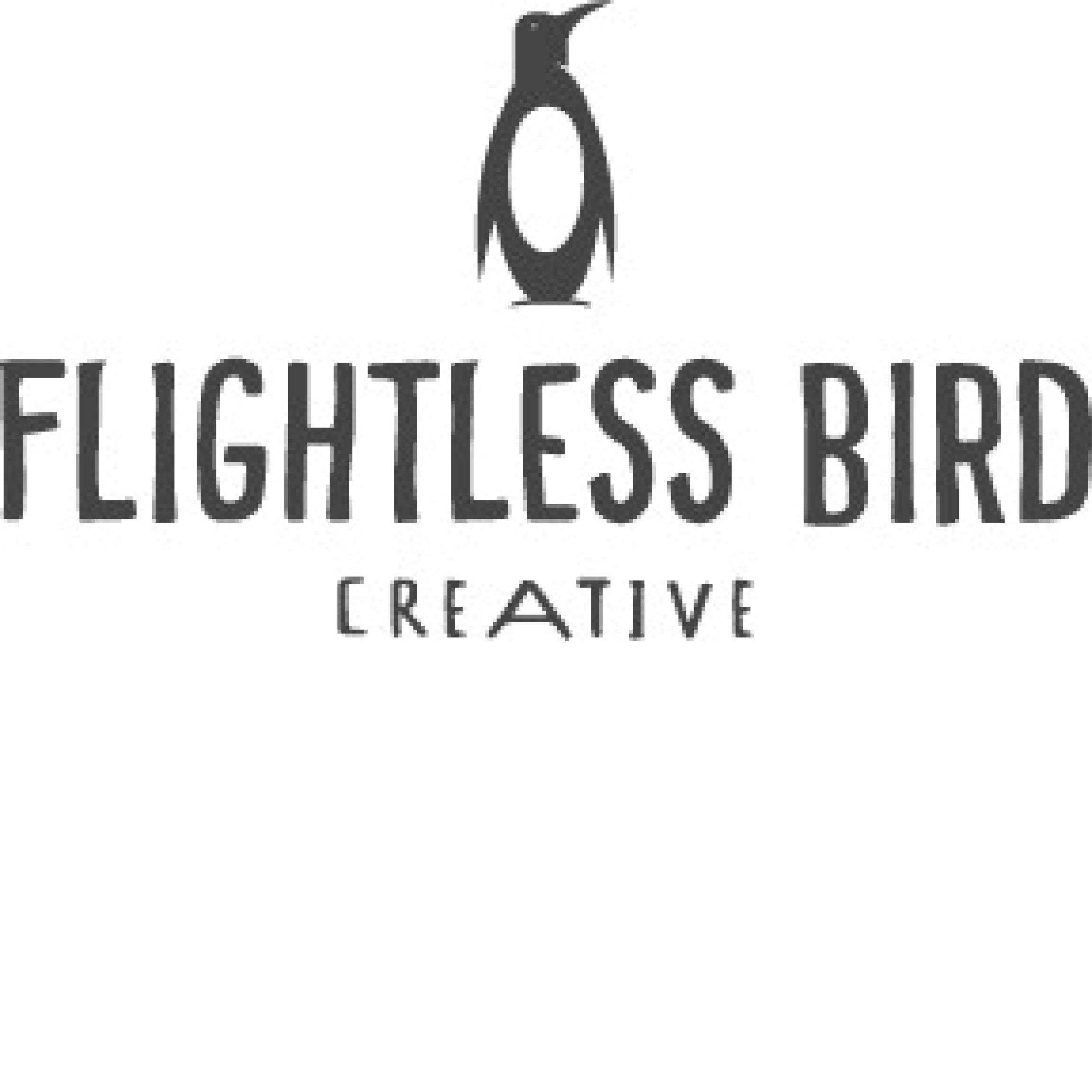 Flightless Bird.png