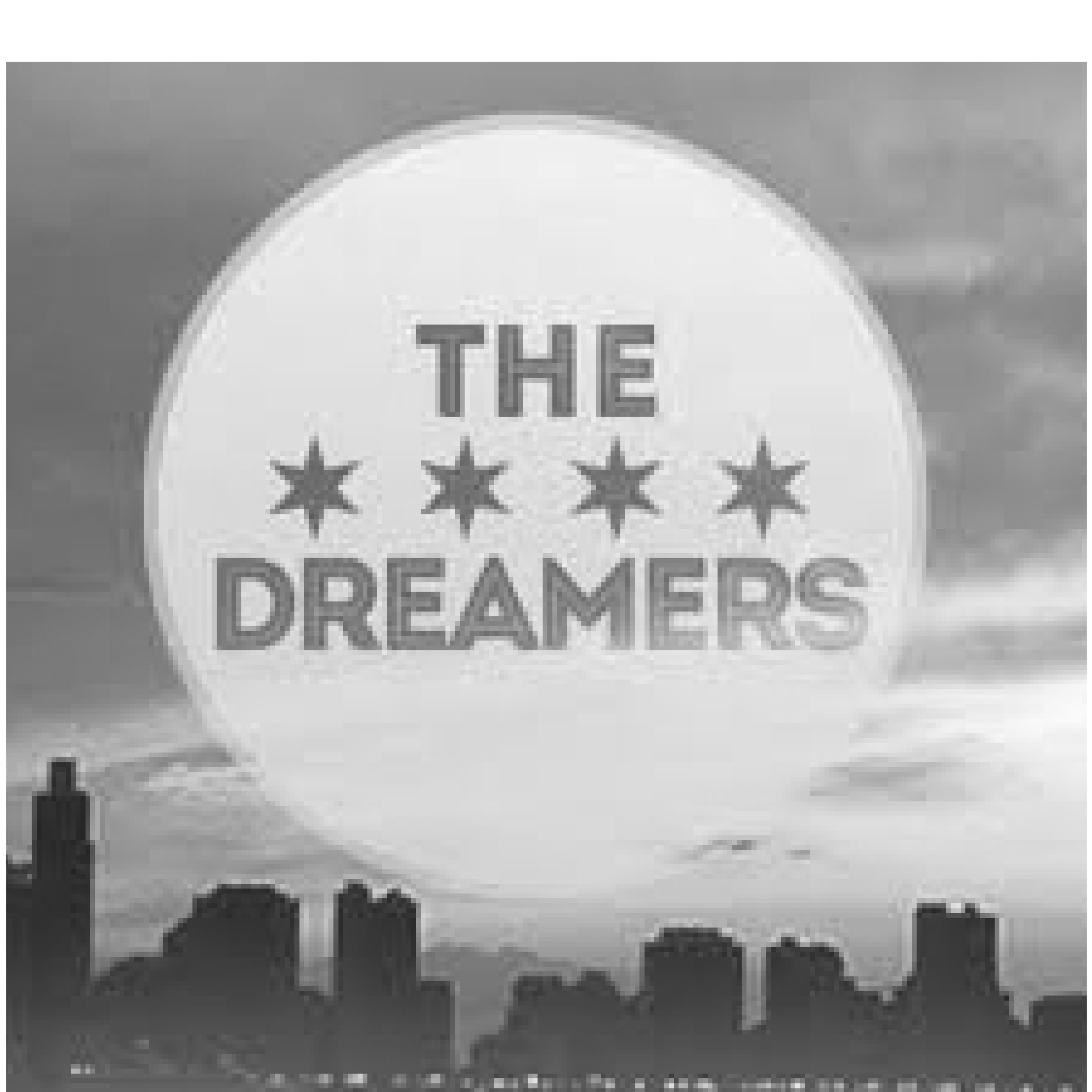The Dreamers 2.png