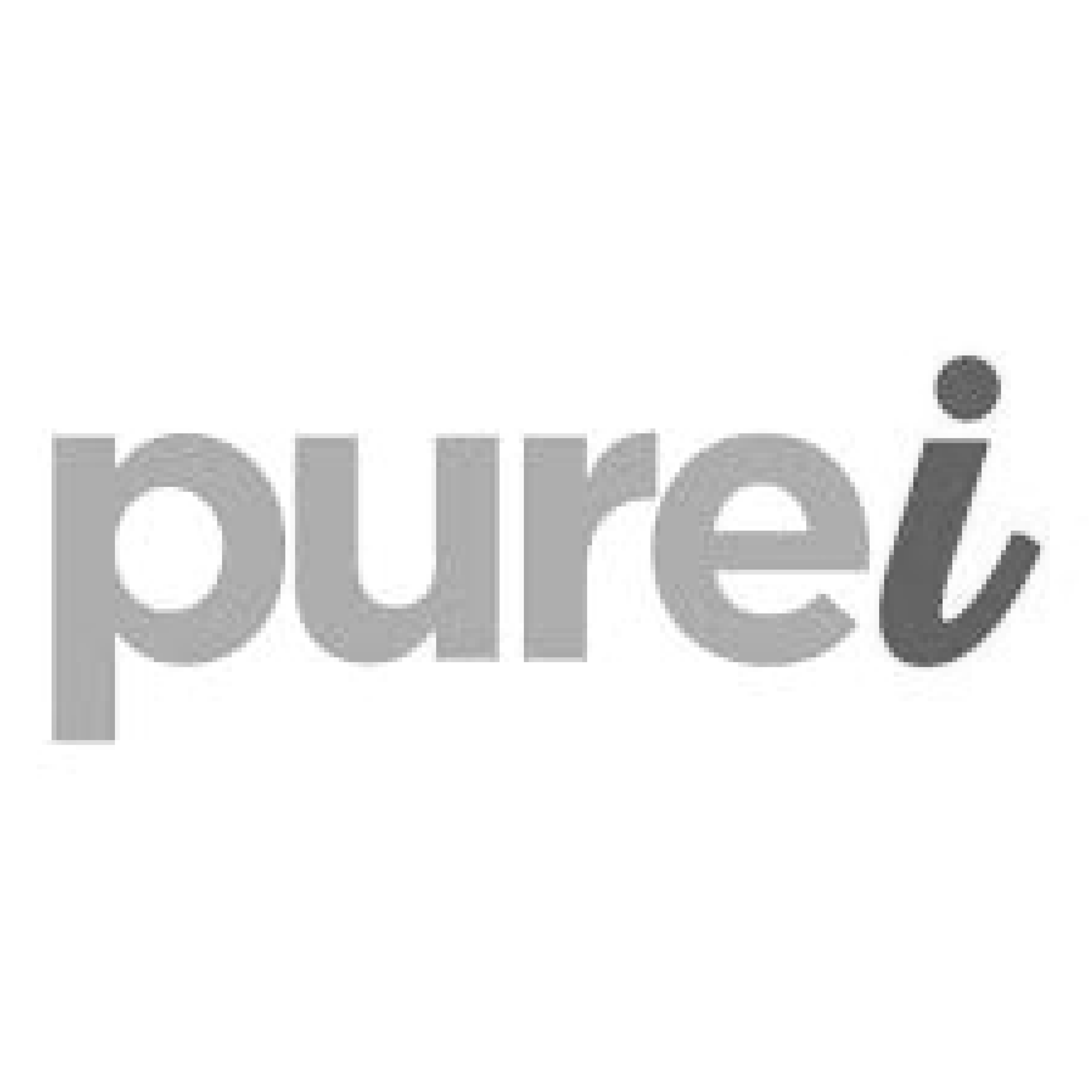 PUREi 2.png