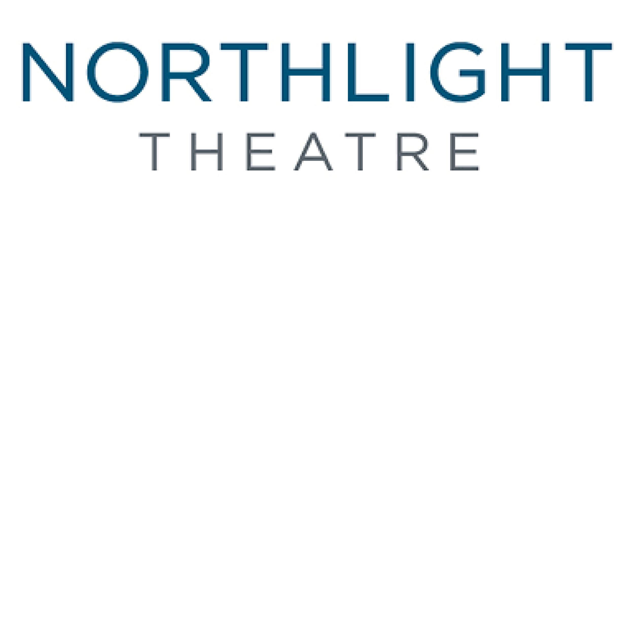 Northlight.jpg