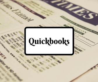 t-Quickbooks.png
