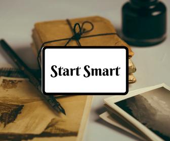 t-Start Smart.png