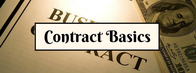 Contract Basics.png