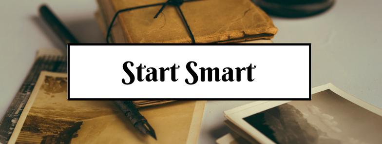 Start-Smart.png