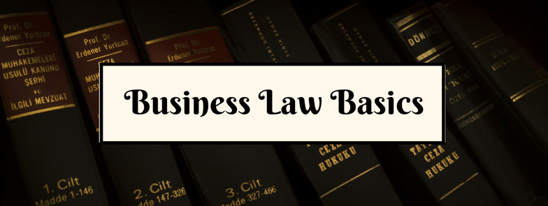 Business Law Basics.png