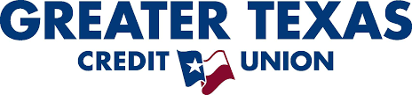 Greater Texas Credit Union.png