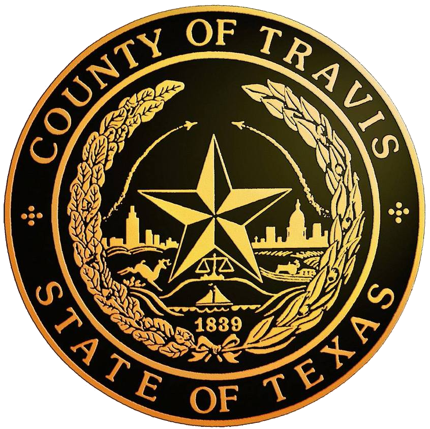 Travis county png.png