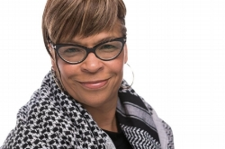 Donna DeBerry, known as an expert, brings a wealth of skills and experience in global diversity and inclusion.