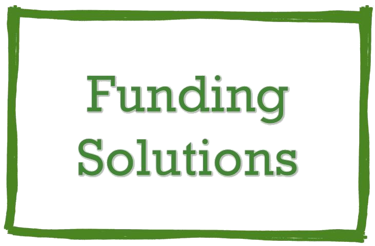 Micro-loans of up to 50,000 to help grow your business.