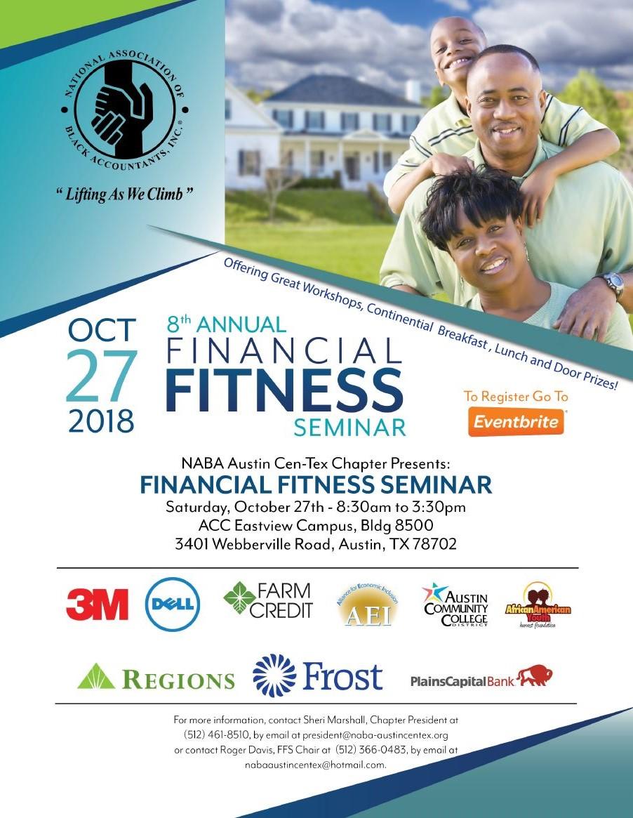 financial fitness frost 10.12.18.JPG