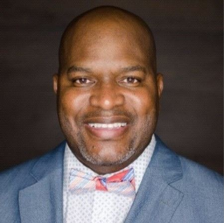 Victor Henry - is a licensed Commercial Real Estate agent. He currently works in the Commercial Insurance and Real Estate industry in Austin, Texas. He is a Commercial Tenant Representative, helping business owners locate and negotiate new and renewal leases for their business locations.
