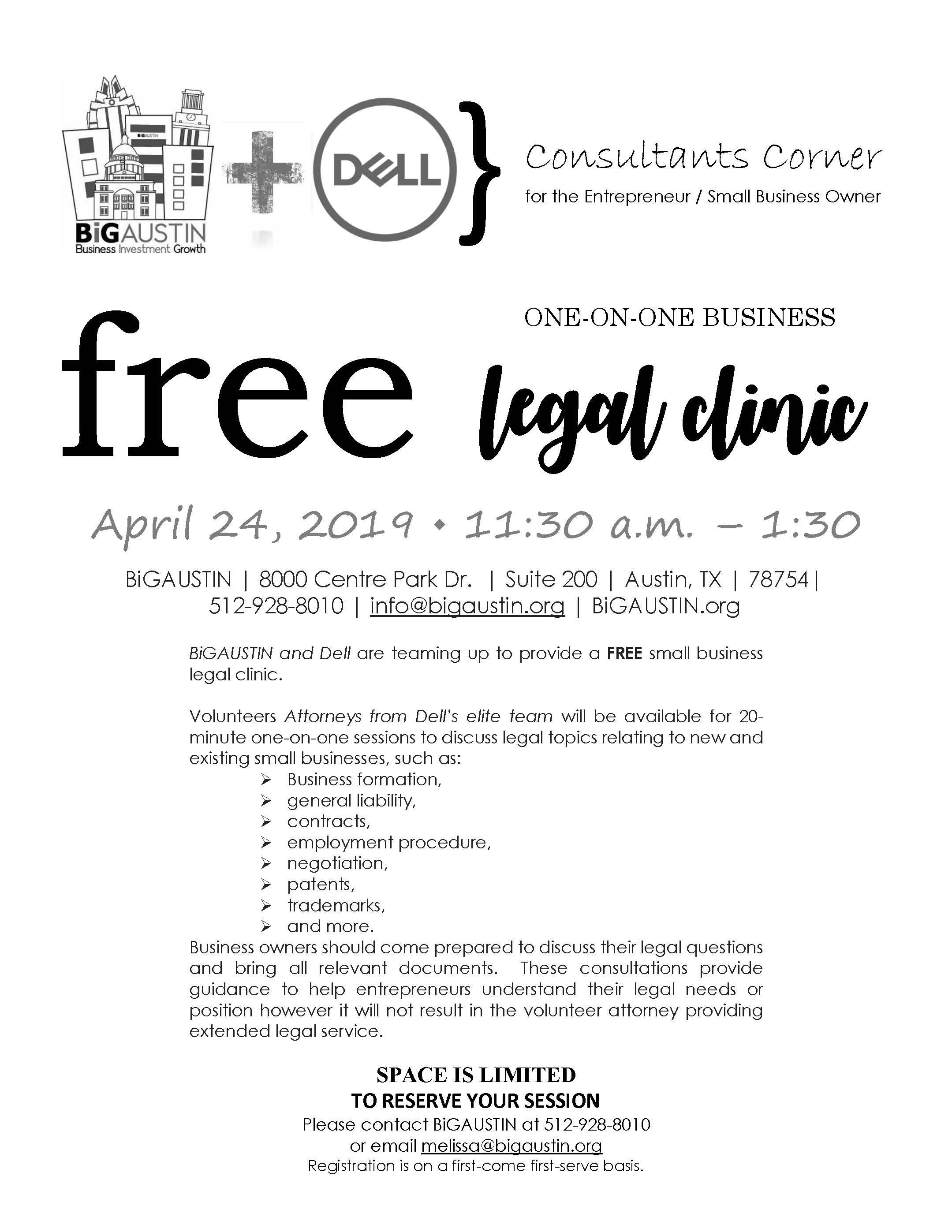 free legal clinic 04.24.19.jpg