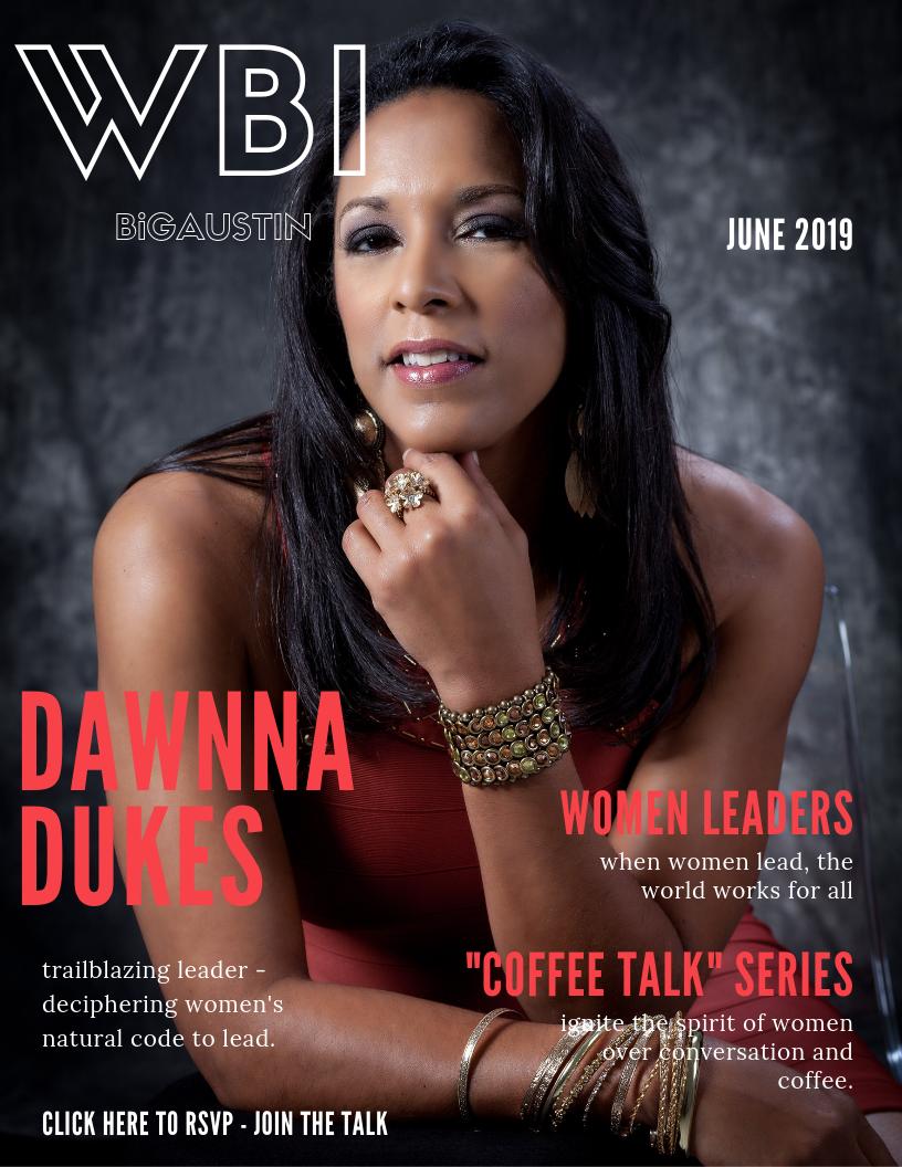 WBI Mag Cover Dawnna Dukes.png