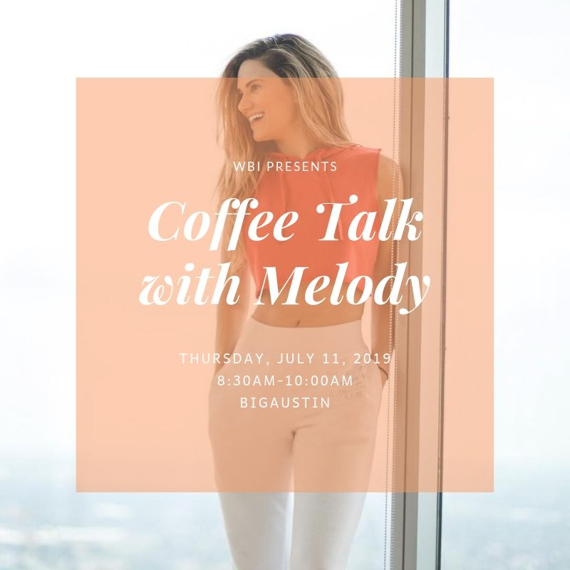 Coffee Talk with Melody 11July19..jpg