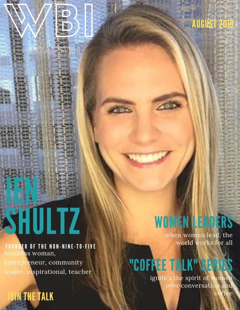 WBI Mag Cover Jen Shultz.jpg