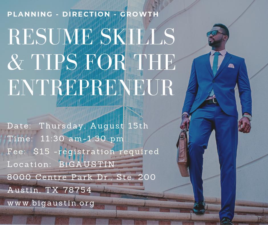 Resume Skills & Tips for the entrepreneur (1).png