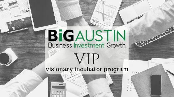Visionary Incubator Program.jpg