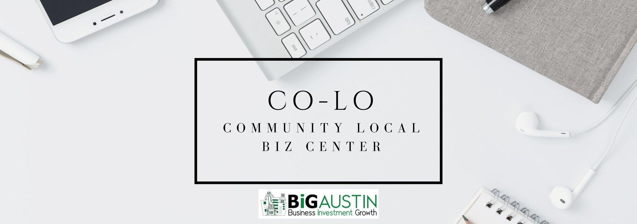COLO webpage.jpg