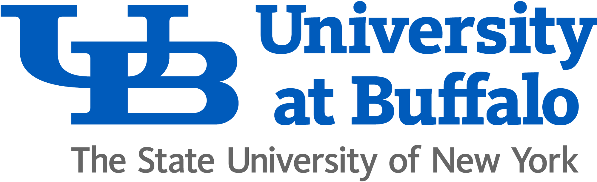 UB_Secondary_SUNY copy.png