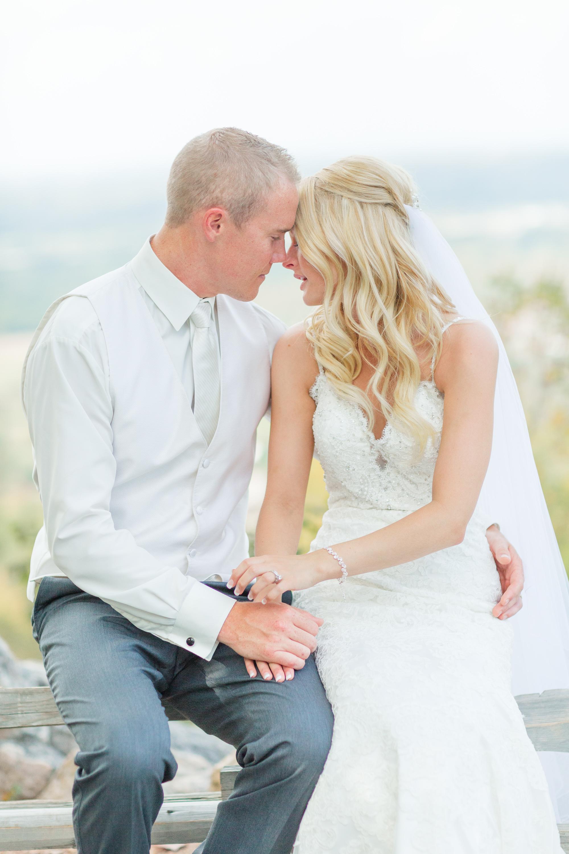 Tabbitha+Malcolm_weddingparty_0123.jpg