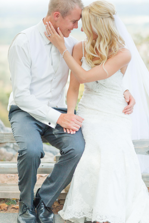 Tabbitha+Malcolm_weddingparty_0130.jpg