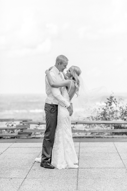 Tabbitha+Malcolm_weddingparty_0160.jpg