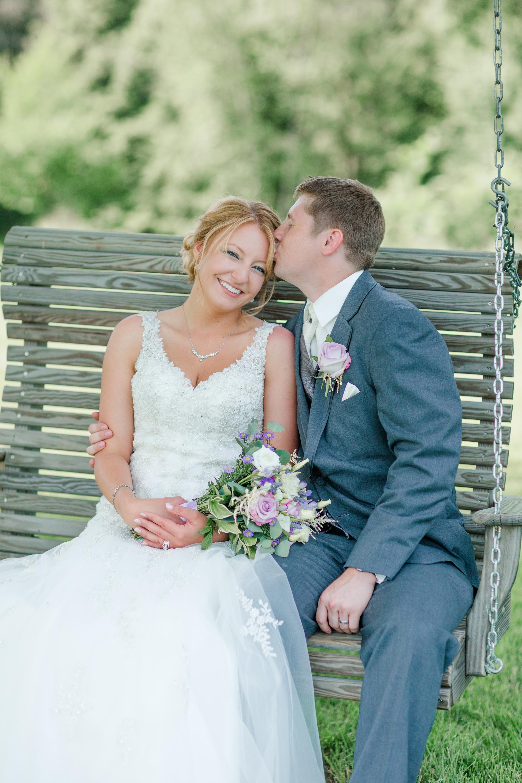 Wedding_Kim+Kole_0001.jpg